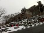 初雪2011.jpg