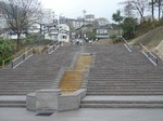 石段2.JPG