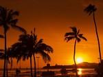 ハワイの夕日.jpg