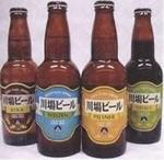 川場ビール.jpg