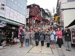 東日本大震災から5年.jpg