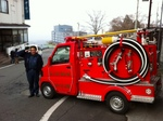 軽自動車の消防車.jpg