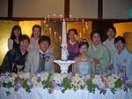 happy-wedding2.jpg