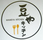 mameyakitchen-logo.JPG